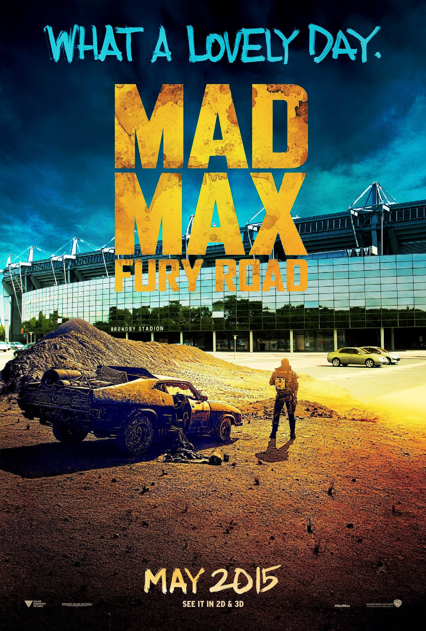 mad-max-bif-road